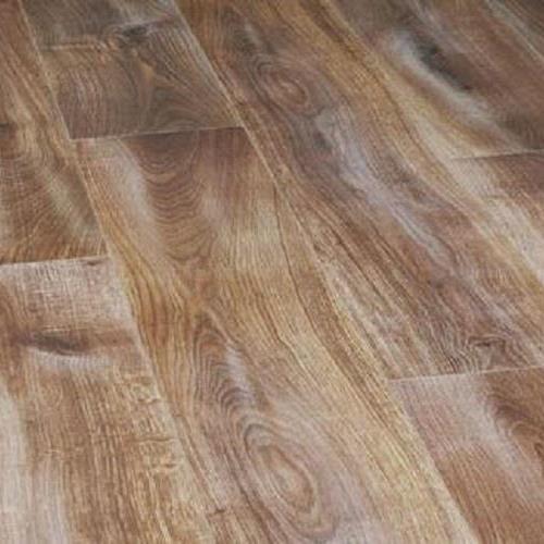 Elegance Hazelnut Oak