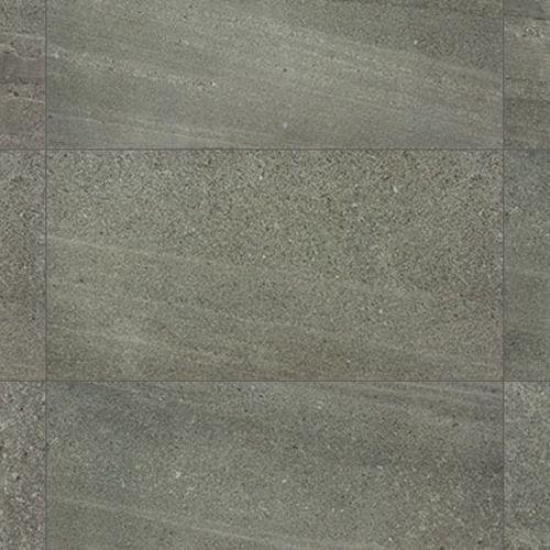 Copenhagen Grey
