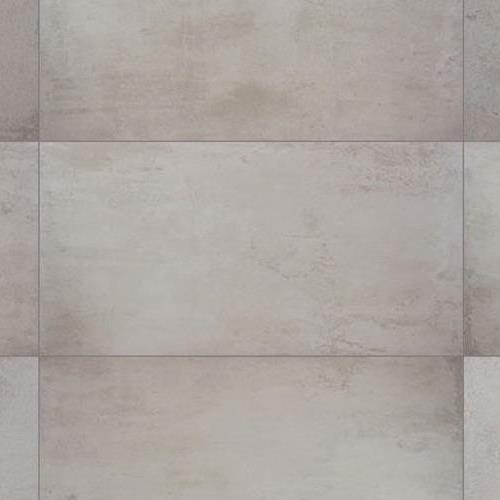 Aged Concrete Silver