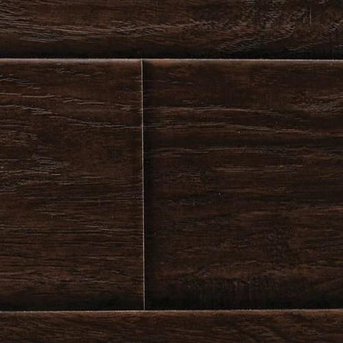 US Prestige Collection Midnight Hickory