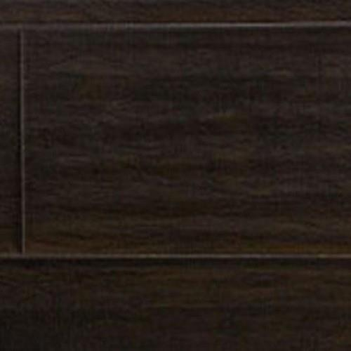 US Prestige Collection Nightfall Hickory