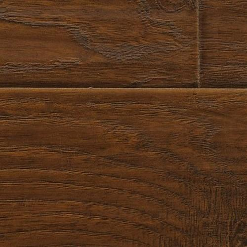 US Prestige Collection Sunset Hickory