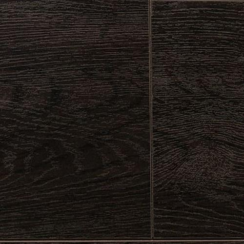 US Prestige Collection Dark Wenge