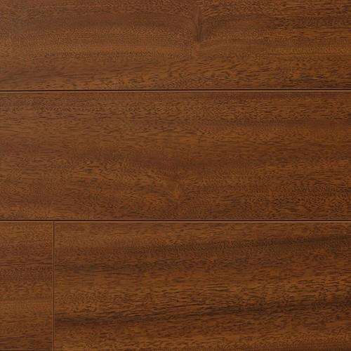 Classic Collection Jatoba