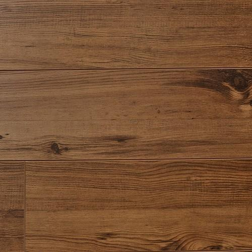 Republic Flooring Classic Collection Red Ancient Pine Laminate