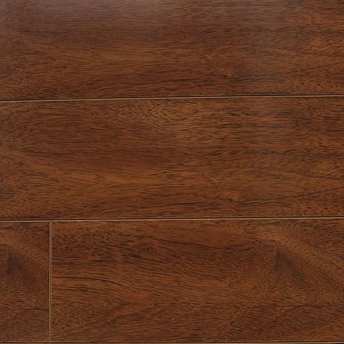 Classic Collection Jatoba Semi Gloss
