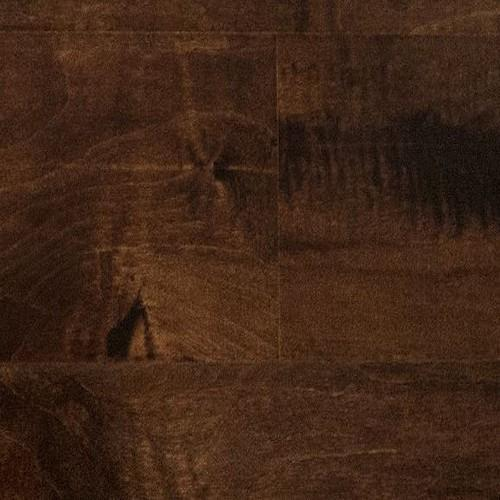 Republic Flooring Classic Collection Natural Oak Laminate