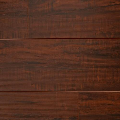 Natural Values Collection Rosewood Distress