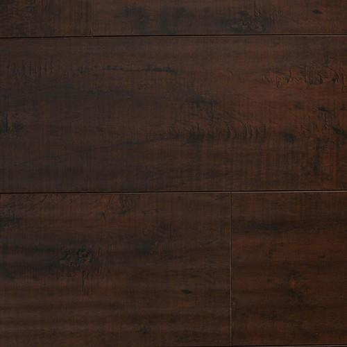 Natural Values Collection Antique Walnut