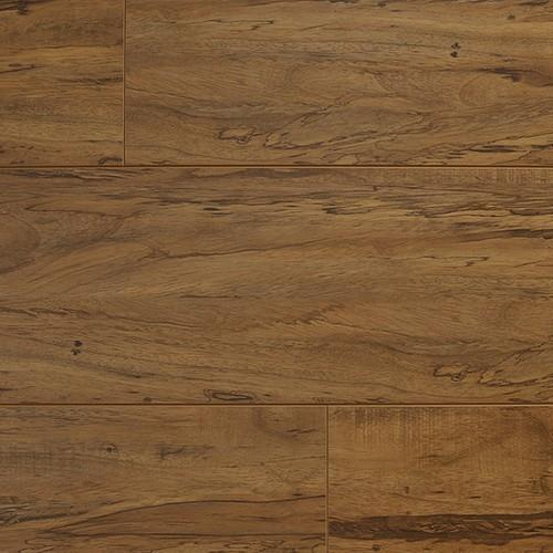 Natural Values Collection Rustic Olive