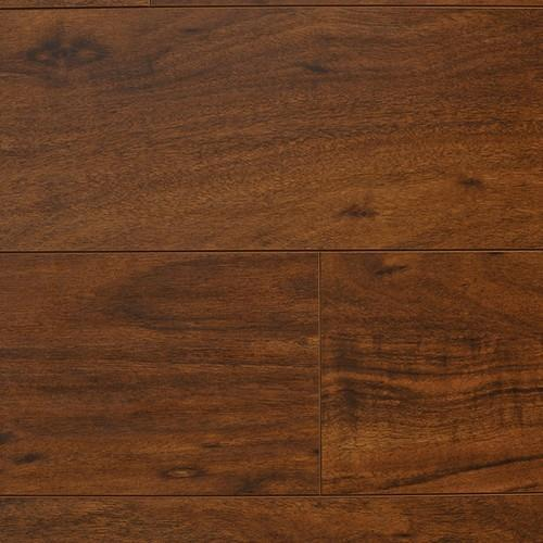 Natural Values Collection Brazilian Cherry