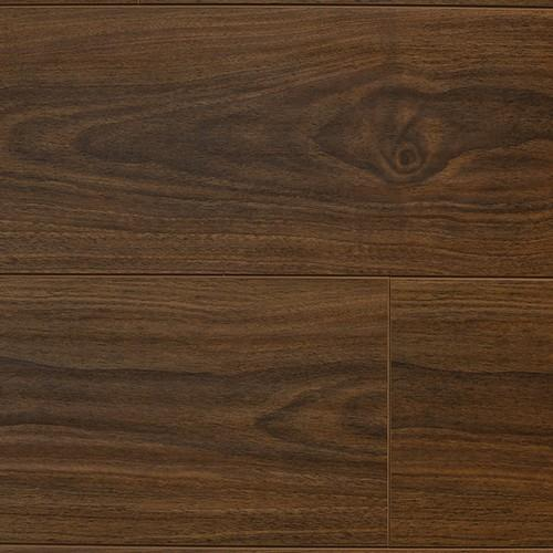 Natural Values Collection Distress Walnut