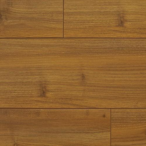 Natural Values Collection Golden Oak