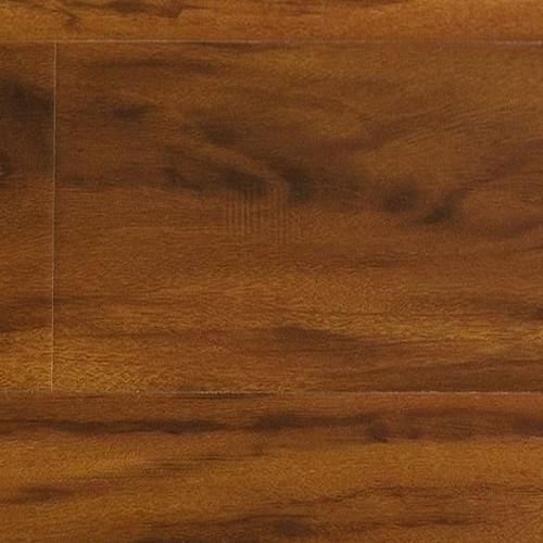 Brazilian Tiger Wood