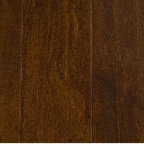 Platinum Series Collection Colorado Birch