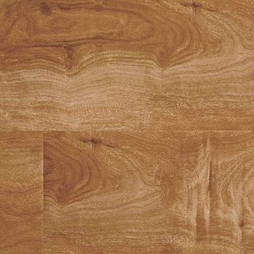 Republic Flooring Platinum Series Collection Rustic Apple Laminate Orange Floorings