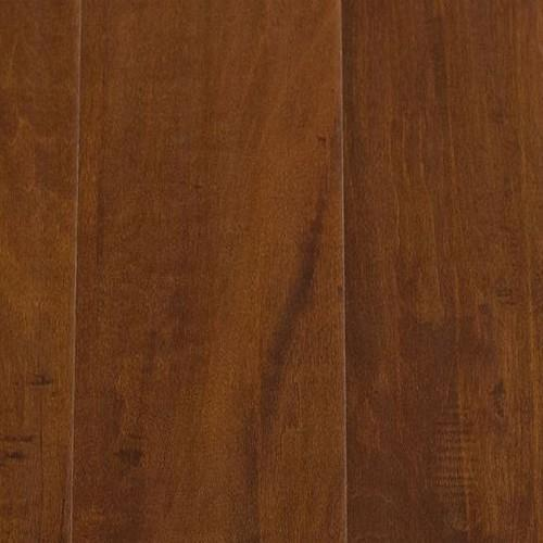 Platinum Series Collection Oklahoma Birch