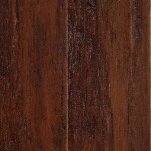 Platinum Series Collection Oak Rustic