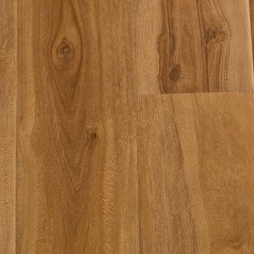 Platinum Series Collection Rustic Apple