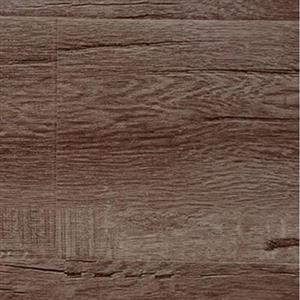 Laminate FortressCollection REET-31 Rio
