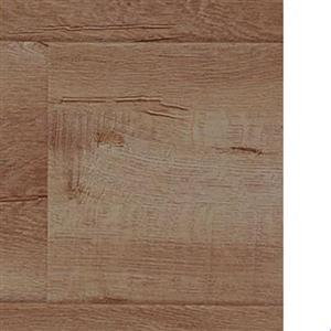 Laminate FortressCollection REET-32 Ibiza