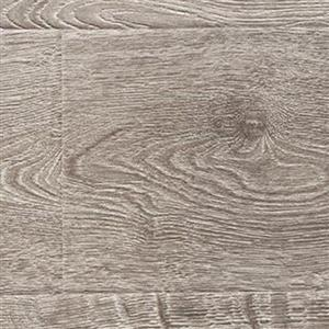 Laminate FortressCollection REET-36 SandDollar