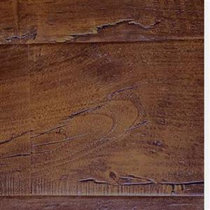 Laminate FortressCollection REET-78 Java