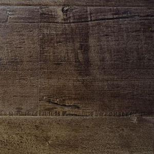 Laminate FortressCollection REET-79 Pecan
