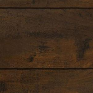 Laminate FrontierCollection REFR690 WhiskeySapele