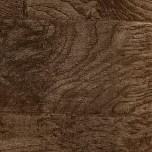 Laminate Apex Collection Monarch Chateau  main image