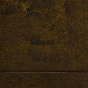 Laminate ApexCollection REVV820 VictoryBrown