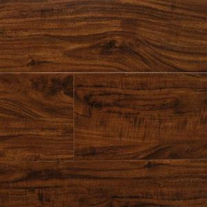 Laminate CrystalClearCollection REPEGW GoldenWalnut