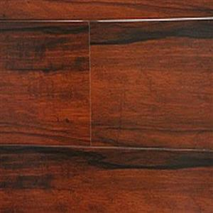 Laminate CrystalClearCollection REPEPR12 PatigonianRosewood