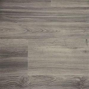 Laminate CrystalClearCollection REPESW12 SterlingWalnut