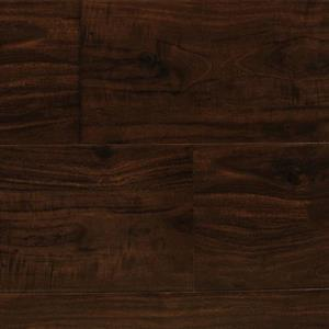 Laminate CrystalClearCollection REPEWW WildWalnut