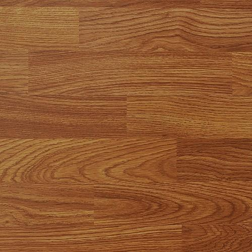 Basic Collection Red Oak