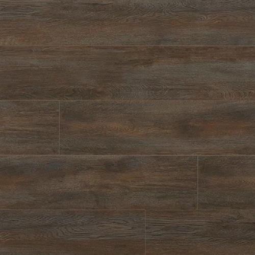 Pure SPC - Great California Oak California Black Oak