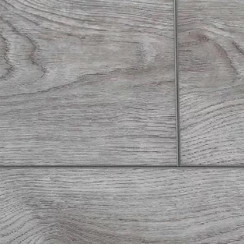 Republic Flooring Countryside American Hornbeam Waterproof