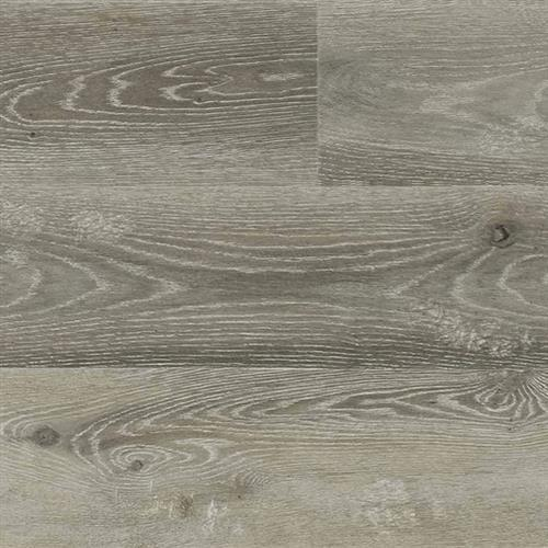 Republic Flooring The French Islands Corsica Waterproof