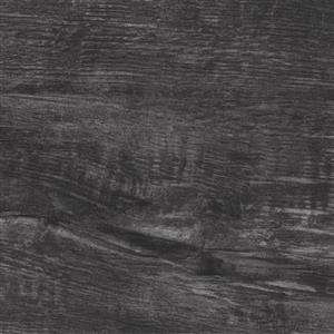 WaterproofFlooring 220StudioCollection LS180-1 Obsidian