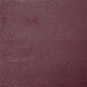 WaterproofFlooring 120ColorWoodCollection LS99-18 Cranberry