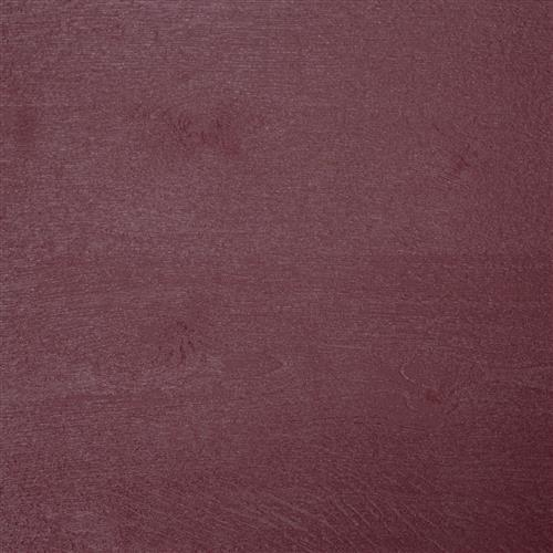120 Colorwood Collection Cranberry