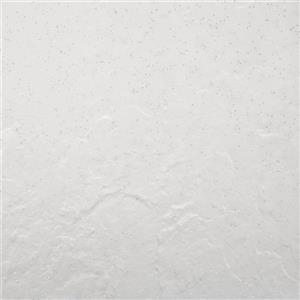 WaterproofFlooring 120ColorWoodCollection LS999-0A WhiteGlitter