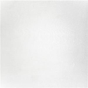 WaterproofFlooring 120ColorWoodCollection LS999-0B WickedWhite