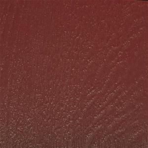 WaterproofFlooring 120ColorWoodCollection LS999-17 CardinalRed