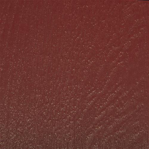 120 Colorwood Collection Cardinal Red