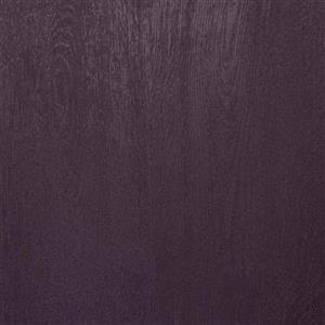 WaterproofFlooring 120ColorWoodCollection LS999-18 ProfessorPlum