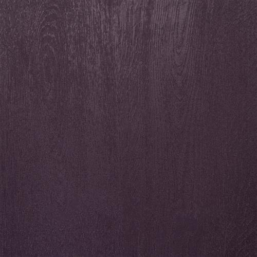120 Colorwood Collection Professor Plum