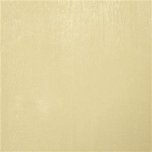 WaterproofFlooring 120ColorWoodCollection LS999-1 CreamWhite