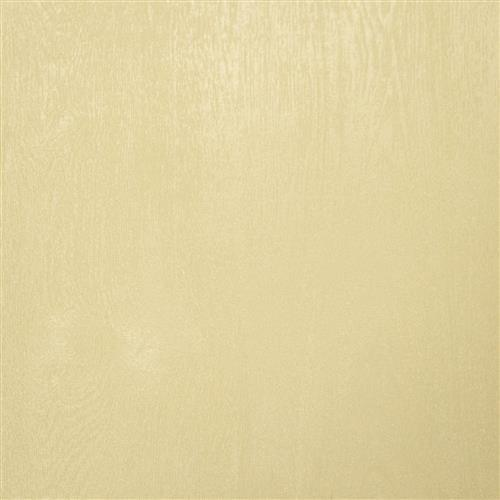 120 Colorwood Collection Cream White